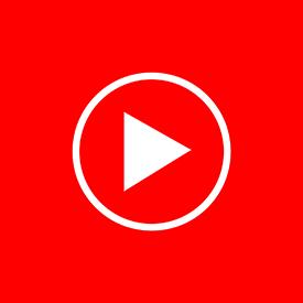 Listen On YouTube Music